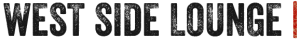 wsl-logo