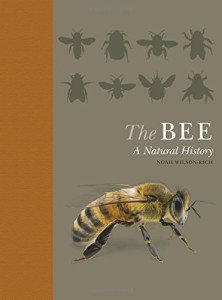 The Bee- A Natural History